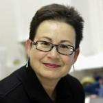 Profile picture of Maria Albin