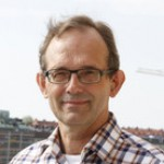 Profile picture of Per Gustavsson