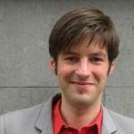 Profile picture of Philippe Seidel Leroy