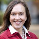 Profile picture of Susanna Toivanen