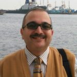 Profile picture of Ayman Ekram Fahim